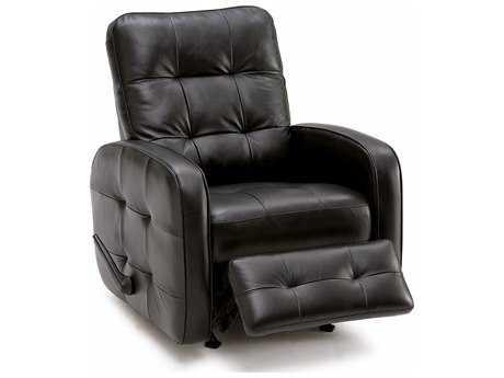 Palliser Gisele Powered Rocker Recliner Chair