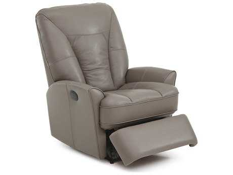 Palliser Hillsborough Powered Rocker Recliner Chair