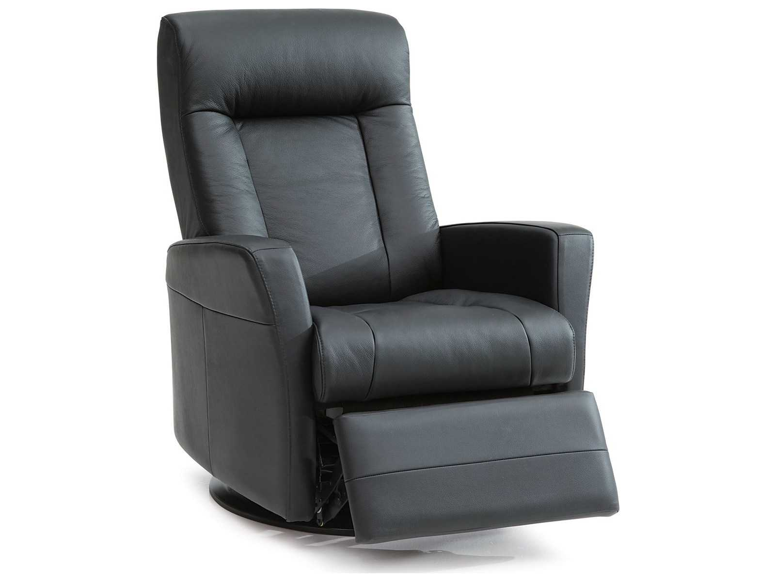 Superieur ... Palliser Banff II Swivel Glider Recliner Chair ...