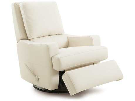 Palliser Triumph Swivel Rocker Recliner Chair
