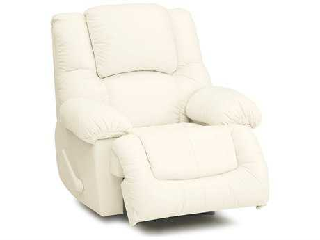 Palliser Squire Swivel Rocker Recliner Chair