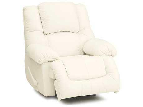 Palliser Squire Wallhugger Recliner Chair