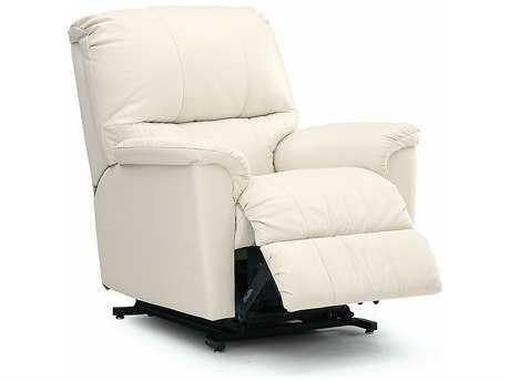 Palliser Grady Layflat Manual Recliner Chair