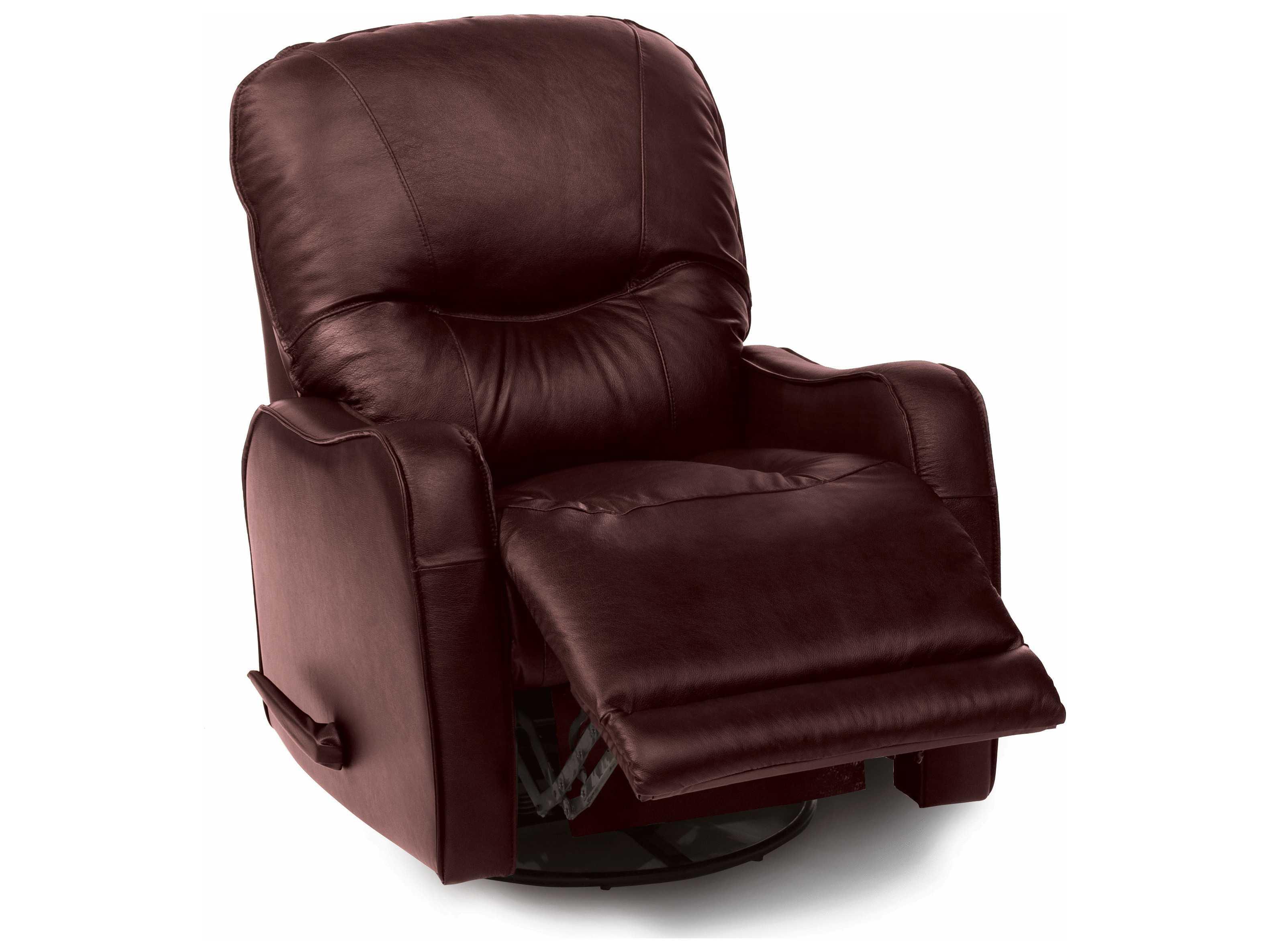 Palliser Yates Swivel Rocker Recliner Chair Pl4301233