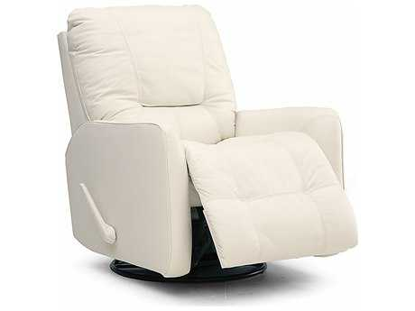 Palliser Samara Swivel Rocker Recliner Chair