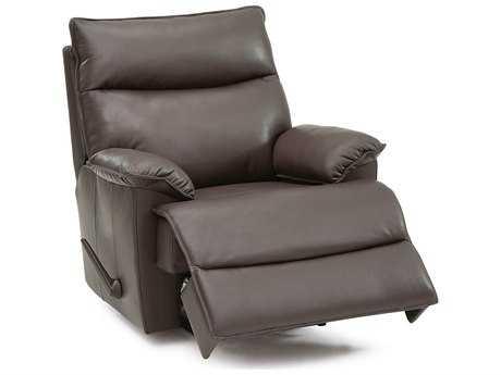 Palliser Malabar Swivel Rocker Recliner Chair