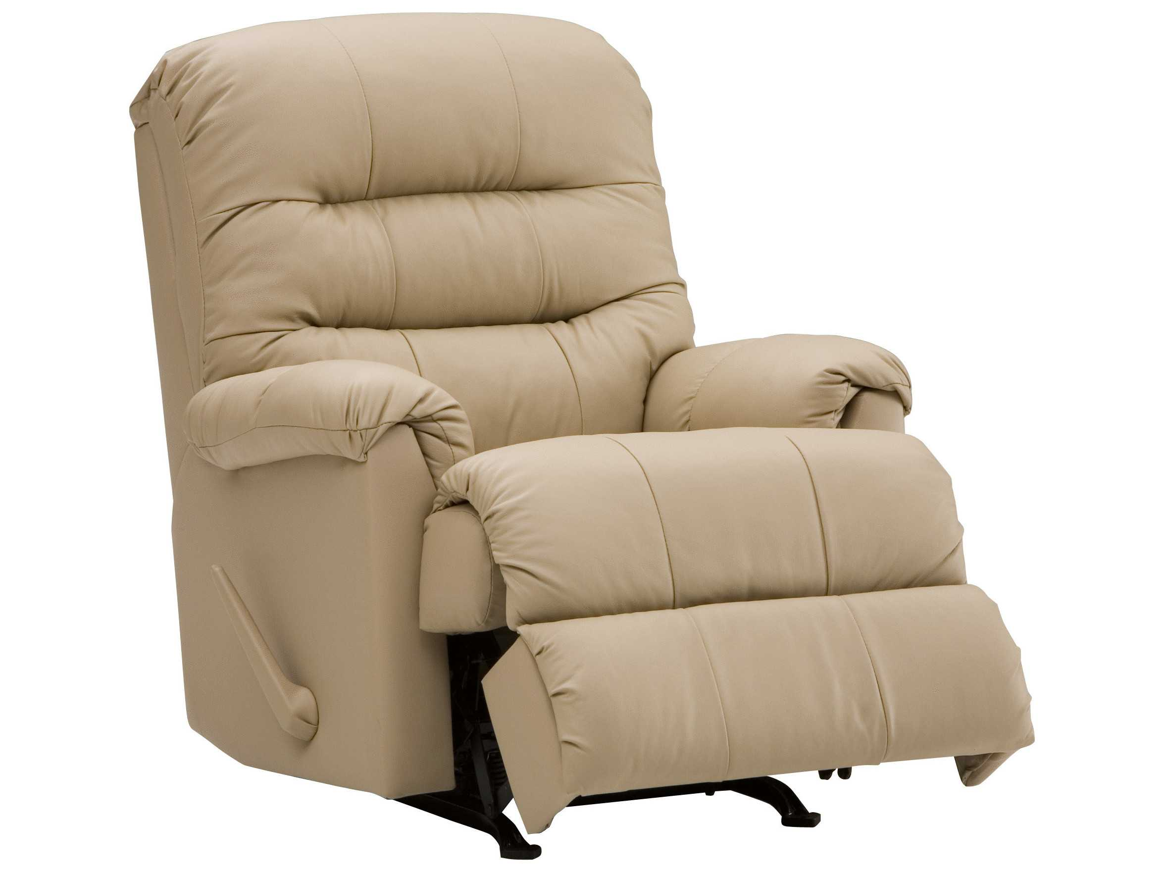 Palliser Columbus Rocker Recliner Chair Pl4311632