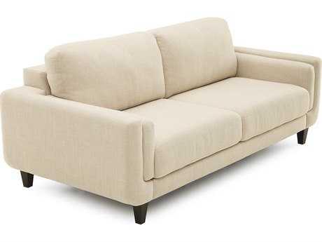 Palliser Seine Sofa
