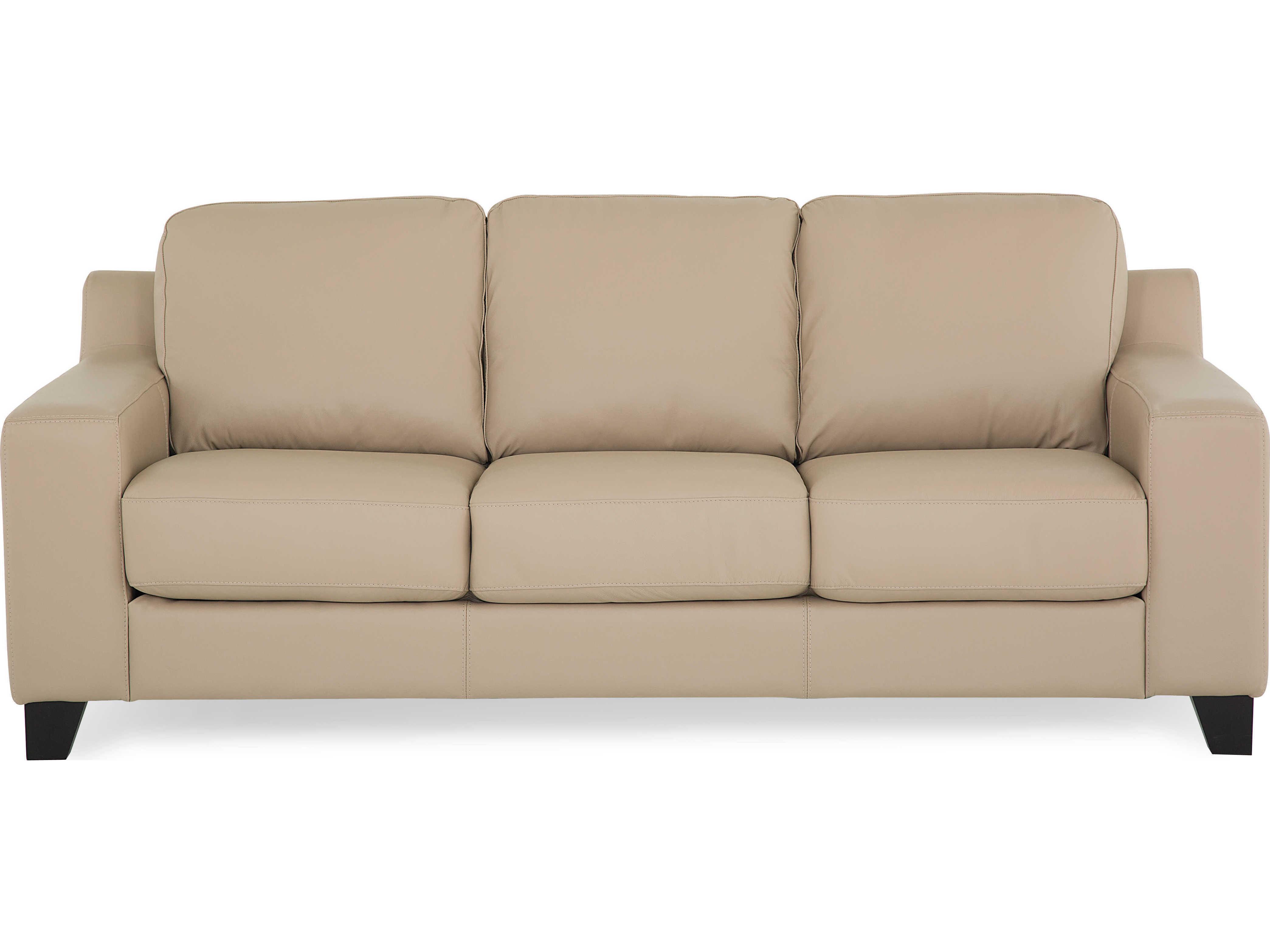 Palliser Reed Sofa