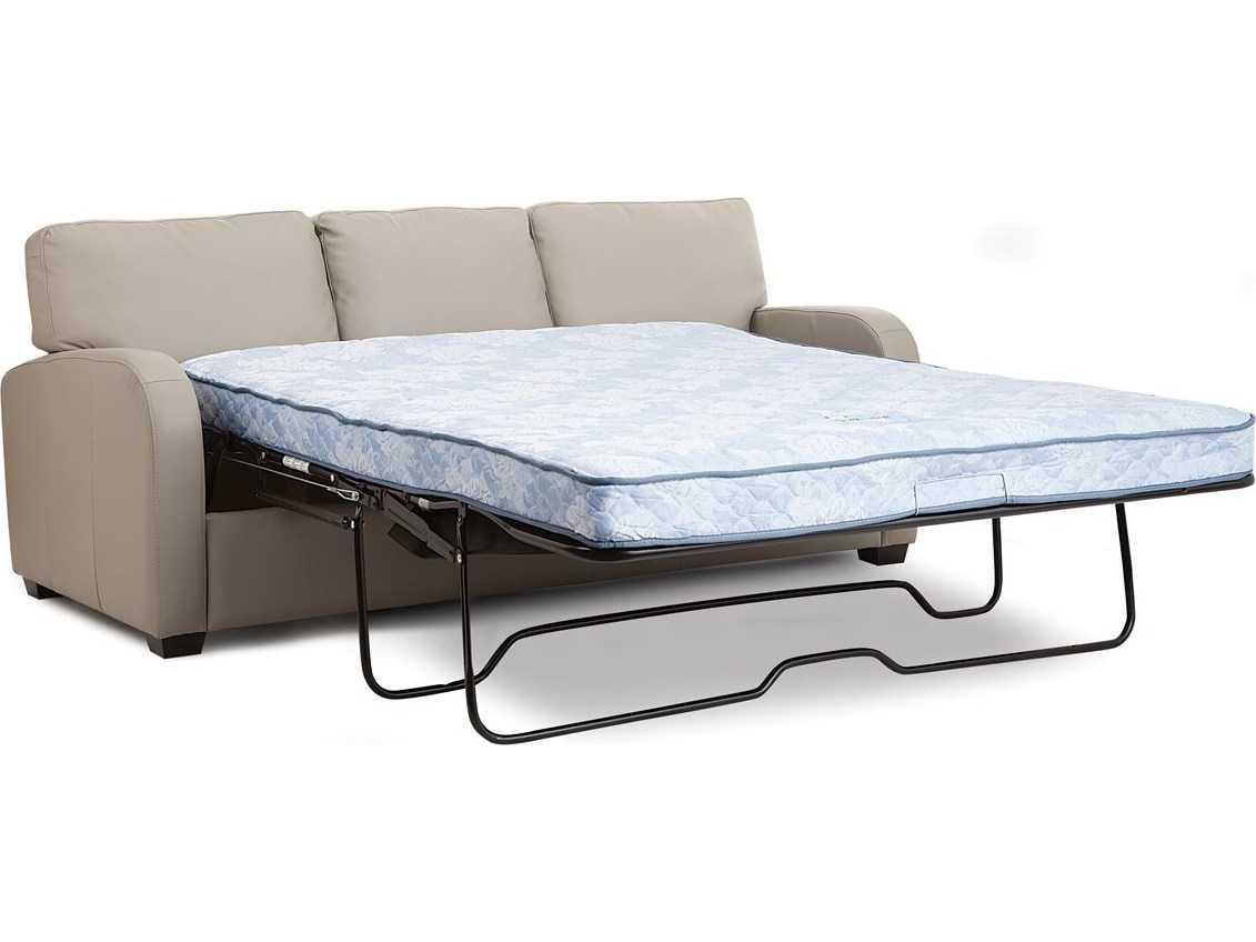 Palliser Westside 60 Inch Sofa Bed Pl7730722