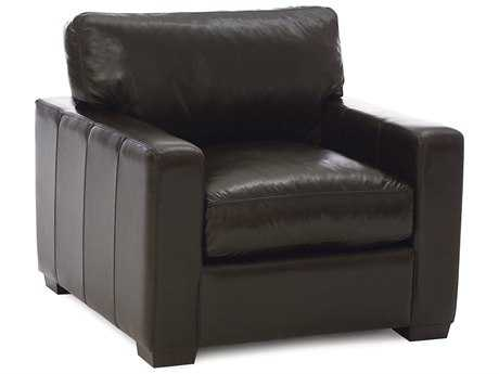 Palliser Stanford Powered Rocker Recliner Chair