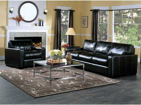Palliser Stanford Living Room Set