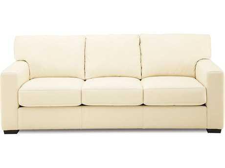 Palliser Montego Bay Sofa