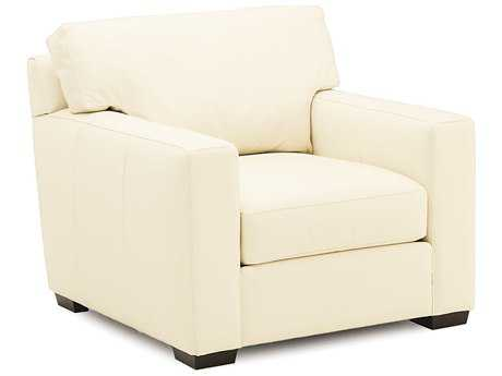 Palliser Montego Bay Stationary Club Chair
