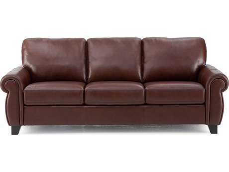 Palliser Willowbrook Sofa