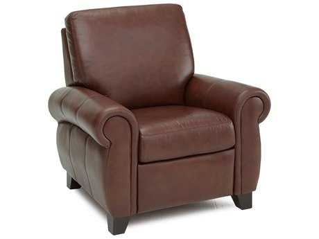 Palliser Willowbrook Stationary Club Chair