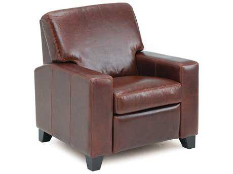 Palliser Rockland Stationary Club Chair