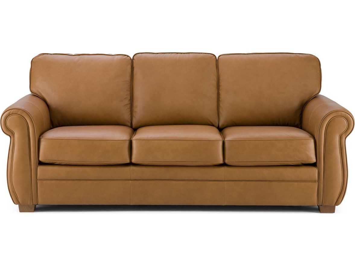 Syracuse, Utica, Binghamton, Western New York Furniture & Mattress Store