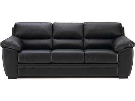 Palliser Cypress Sofa