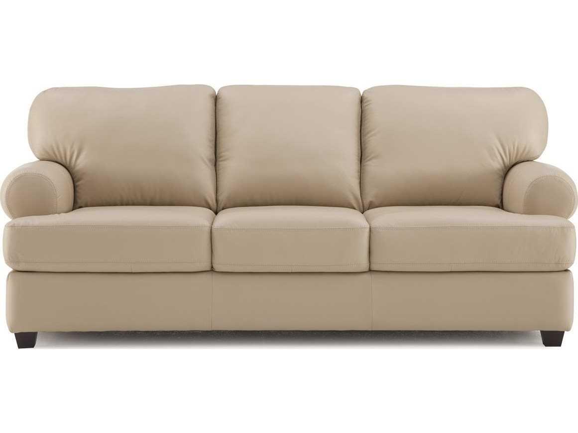 Palliser Bakersfield Sofa Pl7750501