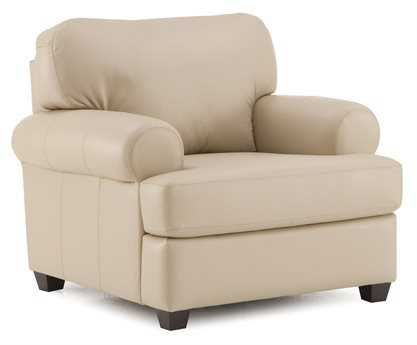 Palliser Bakersfield Stationary Club Chair