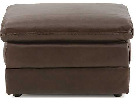 {{productInfo.Description}}