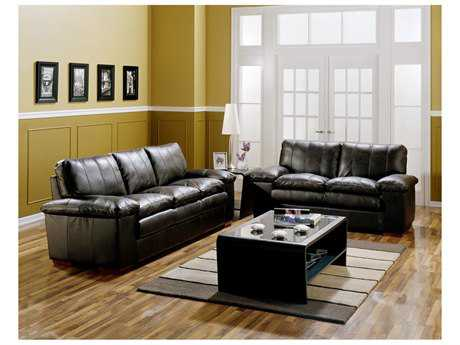Palliser Polluck Living Room Set