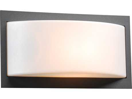 ceiling plc lighting light products lumisphere pc collection
