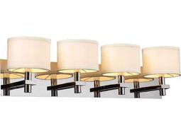 PLC Lighting Vanity Lighting Category