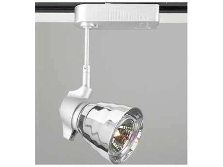 PLC Lighting Giaco Aluminum 2.75'' Wide Track Light (Sold in 4)
