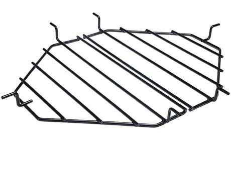 Primo Heat Deflector Rack/Drip Pan Rack Oval JR 200 (2 pcs.) PatioLiving
