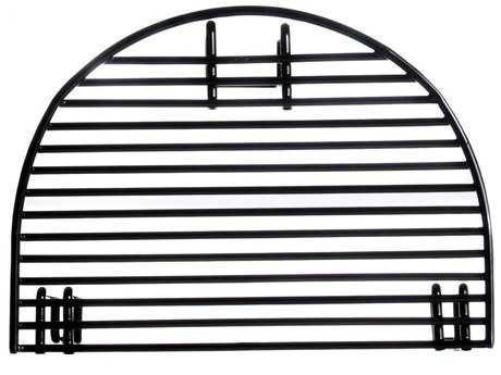 Primo Extension Rack Oval LG 300/Kamado PatioLiving