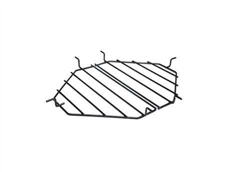 Primo Heat Deflector Rack/Drip Pan Rack Oval XL 400 (2 pcs.) PM333