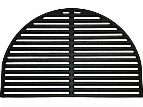 Primo Cast Iron Searing Grate Oval LG 300 PM364