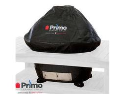 Primo Grills Grill Accessories Category