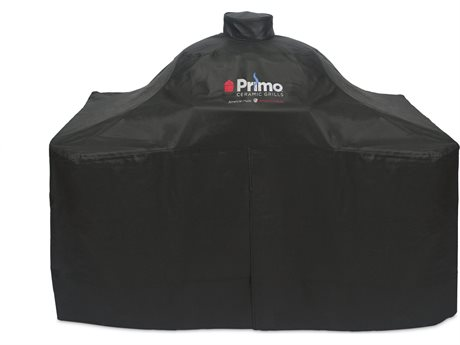 Primo Grill Cover for Primo Oval G420C Gas Grill