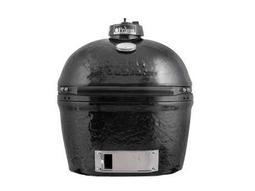 Primo Oval Jr 200 Ceramic Grill Smoker