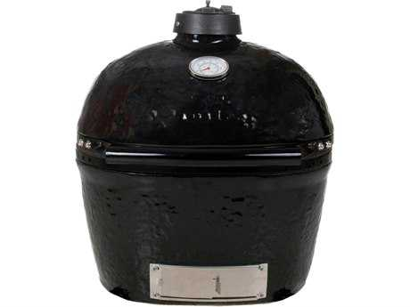 Primo Grills Oval Large 300 Ceramic Grill Smoker