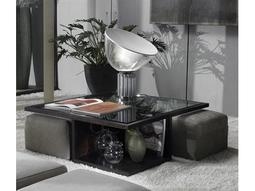 Prianera Living Room Tables Category