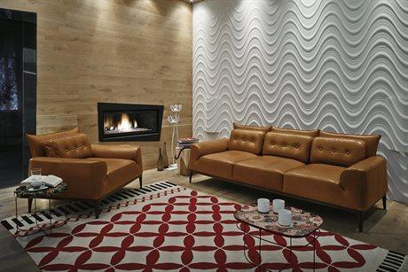 Prianera Mivida Living Room Set