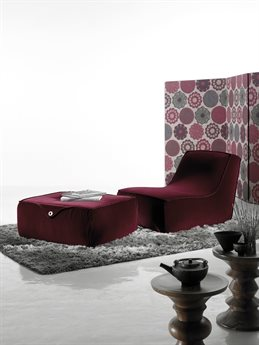 Prianera Nora Chair Set