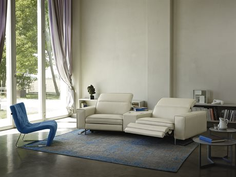 Prianera Sorrentino Living Room Set