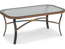 Palm Springs Rattan Coffee Tables Category