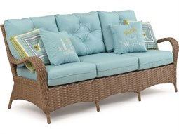 Palm Springs Rattan Sofas Category