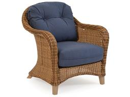 Palm Springs Rattan Outdoor Furniture Patioliving
