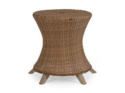 Palm Springs Rattan Table Bases Category