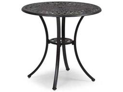 Palm Springs Rattan Bistro Tables Category