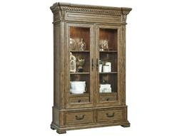 Pulaski China Cabinets Category