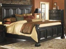 Pulaski Beds Category