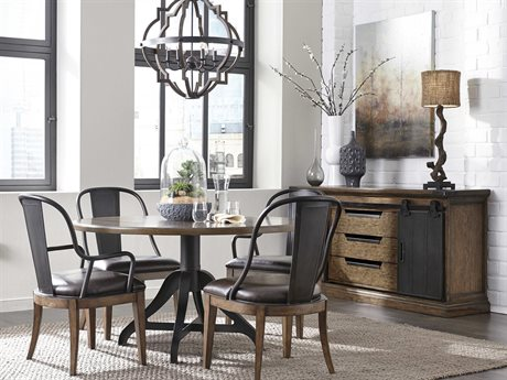 Casual Dining Sets Casual Dining Furniture LuxeDecor